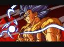 Dragon Boll Super Broly Movie Драконий Жемчуг Супер Фильм Броли Сонгоку Годжита Ультро Пробуждение Обзор С Коментами