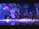 JabbaWockeeZ - Лучшая в мире хип-хоп танцевальная группа!