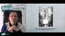 Ведение детей с патологией органов мочевой системы в условиях поликлиники
