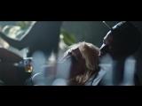 Hedegaard, Brandon Beal - Smile Wave (Explicit)