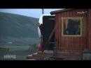 Biwak-Biwak_ Zwischen Bären und Vulkanen durchs wilde Kamtschatka 1