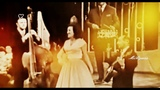 Ретро 60 е - Радмила Караклаич - Angelina (клип)