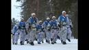 331 гвардейский парашютно десантный полк поборется за право быть лучшим в ВДВ