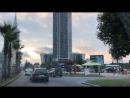 Batumi Georgia🇬🇪🇬🇪🇬🇪