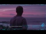 Ferry Corsten &amp Jordan Suckley - Rosetta Flashover Recordings