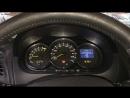 В разборе Renault Megane 3 Рено Меган ДВС 1 6 106л с К4MV838 МКПП Хетч 2011г до рестайл