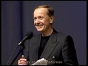 Михаил Задорнов Подойти к верблюду и спросить фотографа (Концерт Ножки Буша , Минск, 2002)