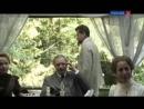 Маяковский. Два дня. 1 серия