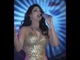 Haifa Wehbe, Casablanca concert 2008, English subtitles