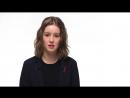 Истории людей живущих с ВИЧ озвучка актеров