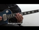 Minor Pentatonic Scale Lesson - Knowing the Roots To Improve Your Lead Guitar Solos