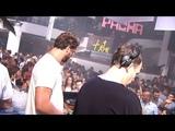 Solomun &amp Ame Pacha 2013, Ibiza (Spain)