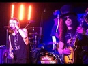 Slash feat. Myles Kennedy The Conspirators - Halo (Whisky A Go Go 11/9/2018)