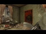 Call of Duty WWII New War Mode Operation Intercept
