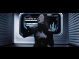 KAMELOT - Phantom Divine (Shadow Empire) ft. Lauren Hart