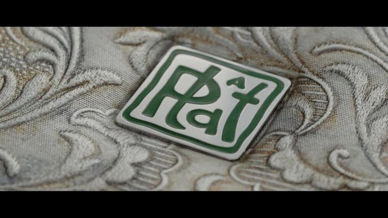 Акция от бренда «Платина» «Вместе навсегда: История с продолжением…»!