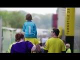 PL 17/18...  vk.com/uefa_fans