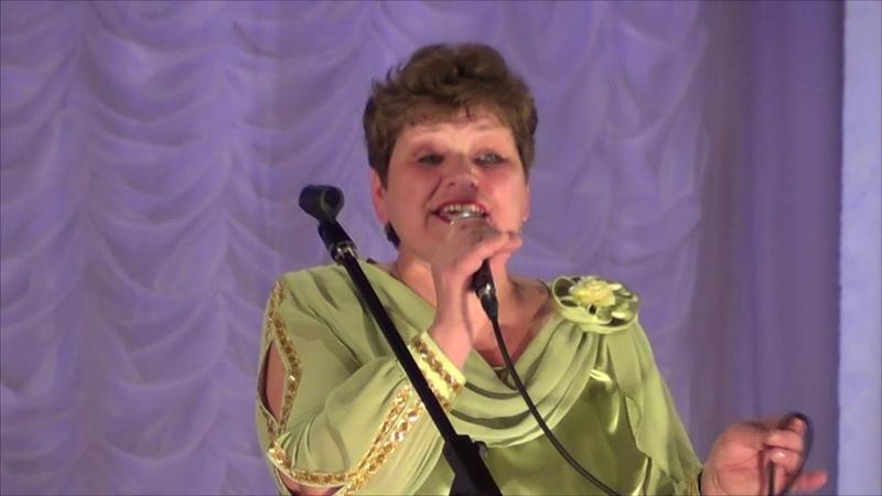 Вербиченька - У нас сьогодні свято, 15.11.2012
