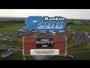 2018 NASCAR Pintys Series_ Rankin 200