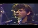Ноль - Этот русский рок-н-ролл (1992)