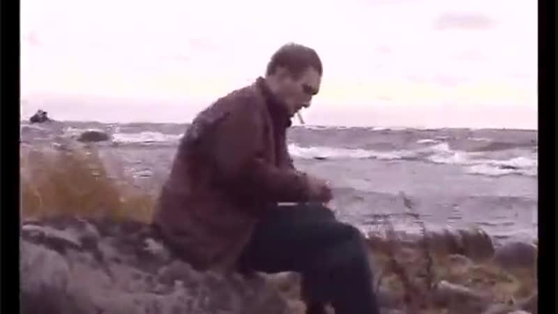 ДДТ - Это всё (тема из т_ф Русский транзит)
