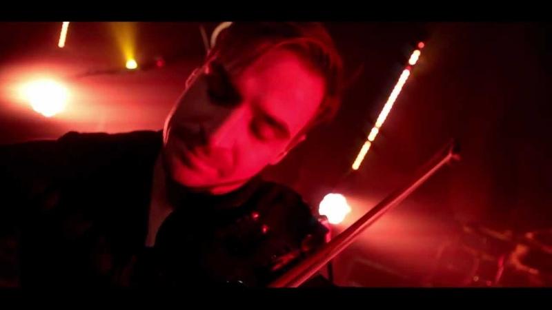 Letzte Instanz Blind (feat. Eisblume)