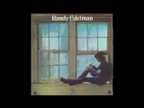 Randy Edelman - Give A Little Laughter