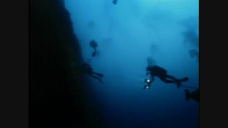 40.1978 В поисках Атлантиды. Часть II