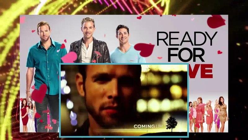 Ready for Love Season 1 Episode 7