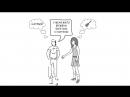 Как завоевывать друзей и оказывать влияние на людей - Дейл Карнеги ¦ 5 золотых правил