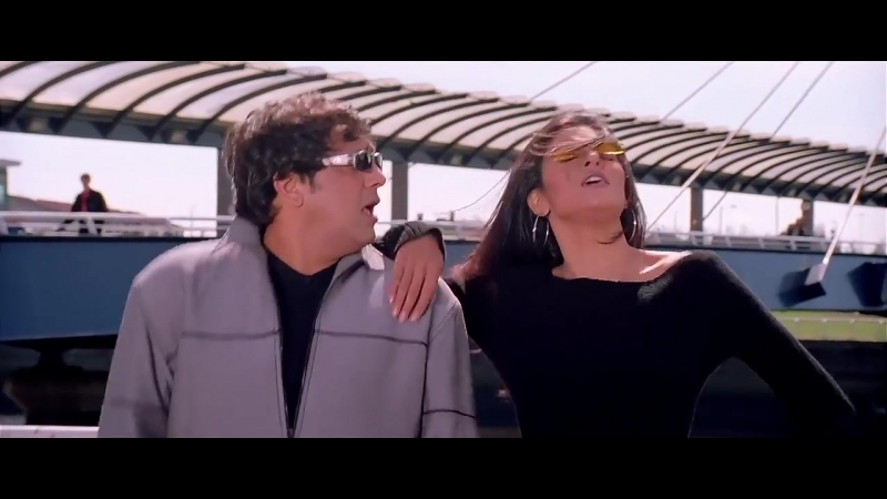 'Ek Ladki Chahiye Khas Khas ' Bluray Rip.mp4