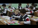 Школа №1 флагман системы образования Шаранского района