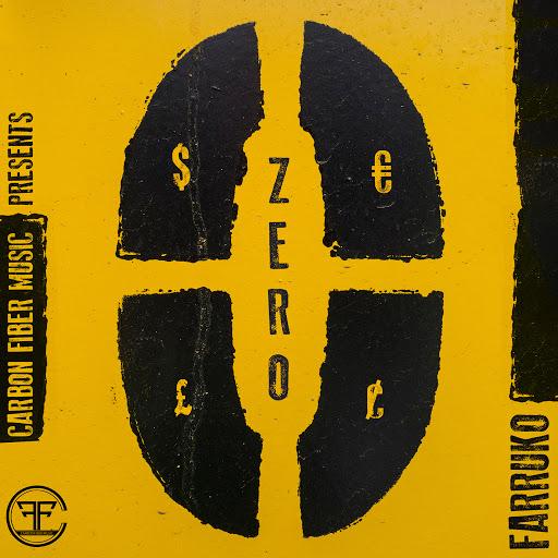 Farruko альбом Zero