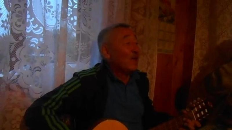 Уральские пельмени - Как хорошо быть мужиком, аккорды