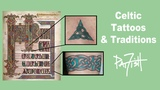 Celtic Tattoos &amp Traditions