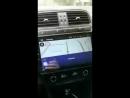 Video-308593089d3a0d4e7d134a960269c99e-V.mp4