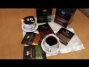 Супер COFFEE GO ARMELLE .Аромат сводит с ума, Я в полном восторге. Дарит заряд сил,а гриб рейши наполняет организм здоровьем.