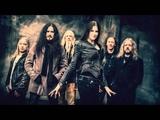 Nightwish - My Walden (InstrumentalKaraoke)