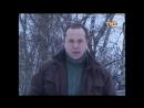 Сергей Дружко/Необъяснимо, но факт С днем рождения для/на случай важных переговоров