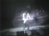 KISS Live In Montreal 1131983 Creatures Of The Night Tour