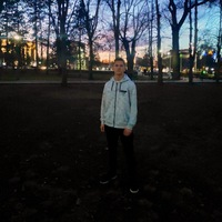 Аватар George Vragalev