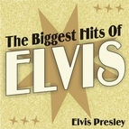 Elvis Presley альбом The Biggest Hits Of Elvis