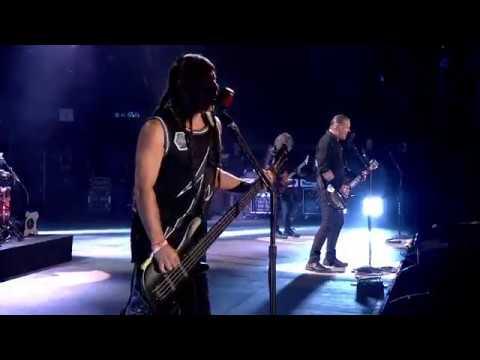 Metallica: Wherever I May Roam (Live)