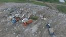 UTV В домах закроют мусоропроводы а школьников научат сортировать отходы