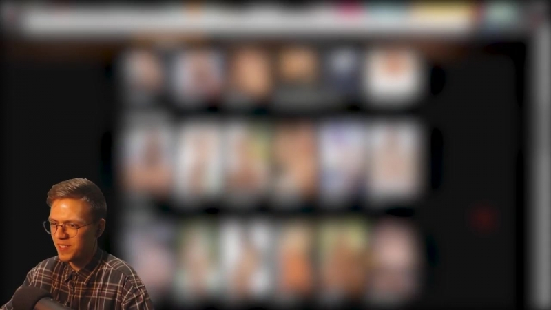 [prostak] Pornhub ОБМАН? Youtube, НЕ БАНЬ ПОЖАЛУЙСТА (ПРОВЕРКА САЙТА 17) [pornhub]
