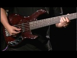 Eumir Deodato Trio Carly &amp Carole (Eumir Deodato) Instrumental Sesc Brasil