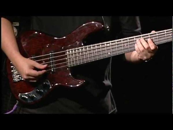 Eumir Deodato Trio | Carly Carole (Eumir Deodato) | Instrumental Sesc Brasil
