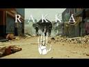 Oats Studios - Volume 1 - Rakka rus, AlexFilm