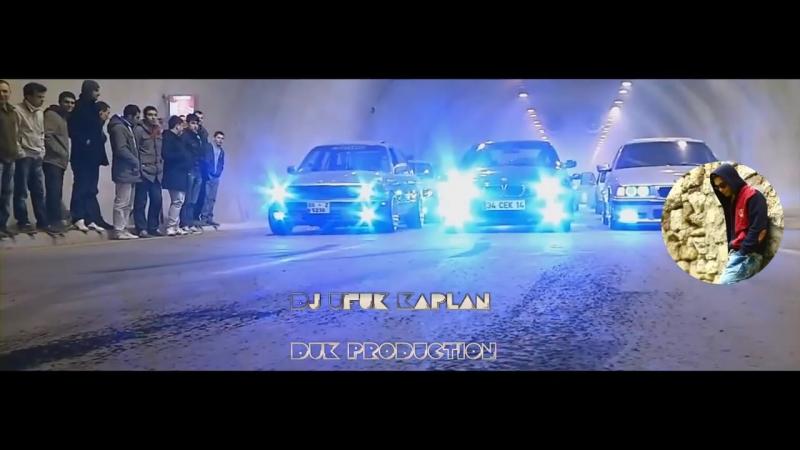 Nar Tanem - Nesrin Kopuz (Remix Ufuk Kaplan)
