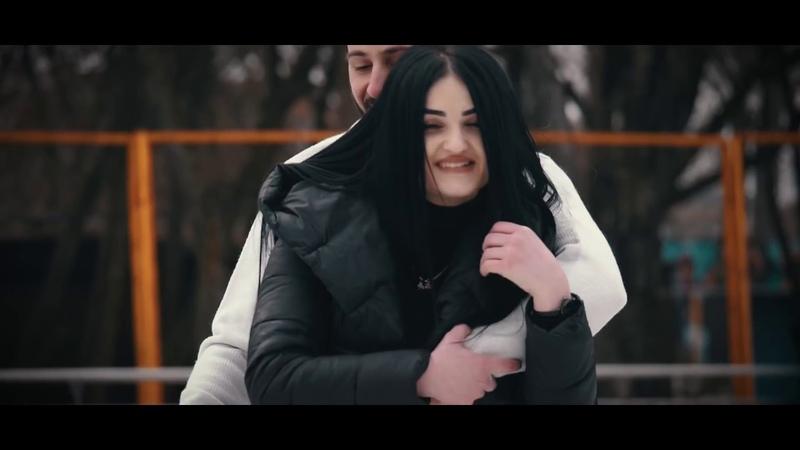"ARO-ka ""Mite mexq unem"" 2019 new (official video) HD █▬█ █ ▀█▀"